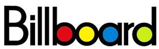 New Annie Lennox Billboard Interview