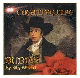 250th Anniversary of Robert Burns
