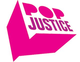 """Annie's """"Shining Light"""" Named Song of the Day at PopJustice"""