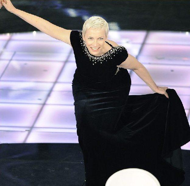 Sanremo 2009 photo updates