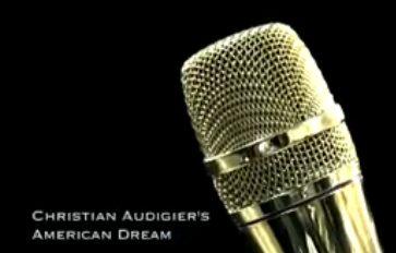 American Dream – The Video