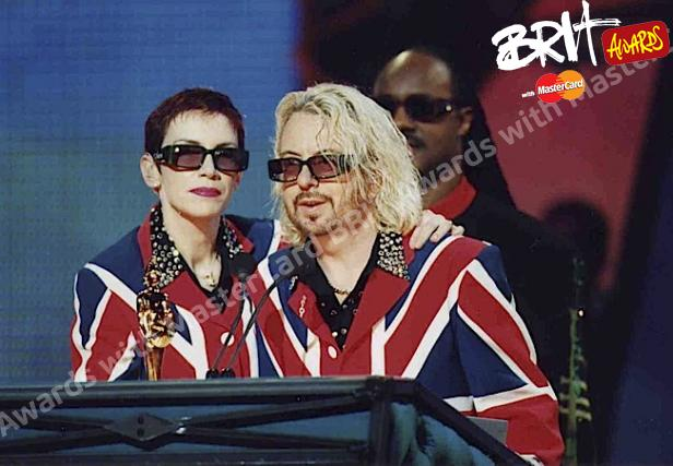 Brits 30 Nomination Show