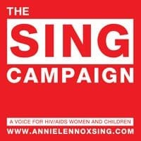 New SING Campaign Footage – Watch Online Now