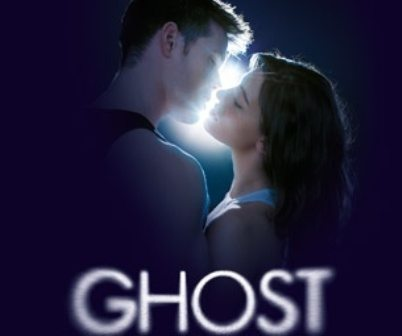 Dave Stewart Talks Ghost And Facebook Screenings