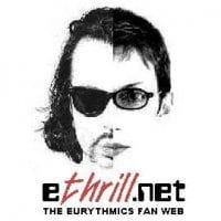A Sad Goodbye To The Longest Running Eurythmics Fansite