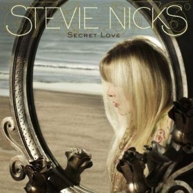 """Secret Love"" By Steve Nicks And Featuring Dave Stewart Is Now Available"