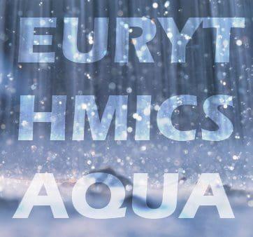 "Song Of The Week: Eurythmics – ""Aqua"""