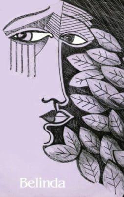 """Song Of The Week: """"Belinda"""" – Eurythmics"""