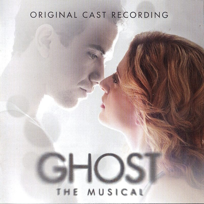 Ghost The Musical Reviews Roundup