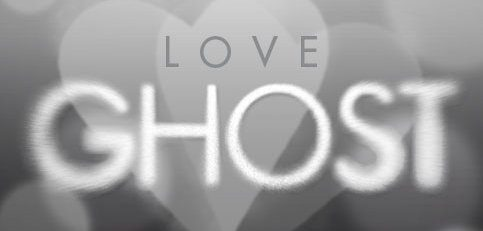 Ghost The Musical Fan Welcome Video To Mark Evans & Siobhan Dillon