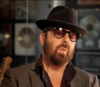 New Exclusive Dave Stewart Superheavy Interview With Best Buy