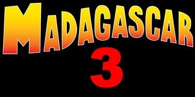 Dave Stewart, Hans Zimmer and Anne Marie Calhoun Recording Madagascar 3 Soundtrack