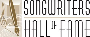Annie Lennox And Dave Stewart Are Nominated For The 2012 Songwriters Hall Of Fame