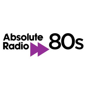 Absolute 80's Radio Announce Exclusive Interview With Annie Lennox On Boxing Day