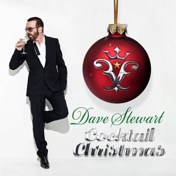 A Christmas Gift For You From Dave Stewart