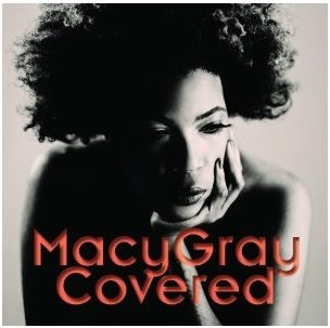 Macy Gray Covers Here Comes The Rain Again On Her New Album Covered