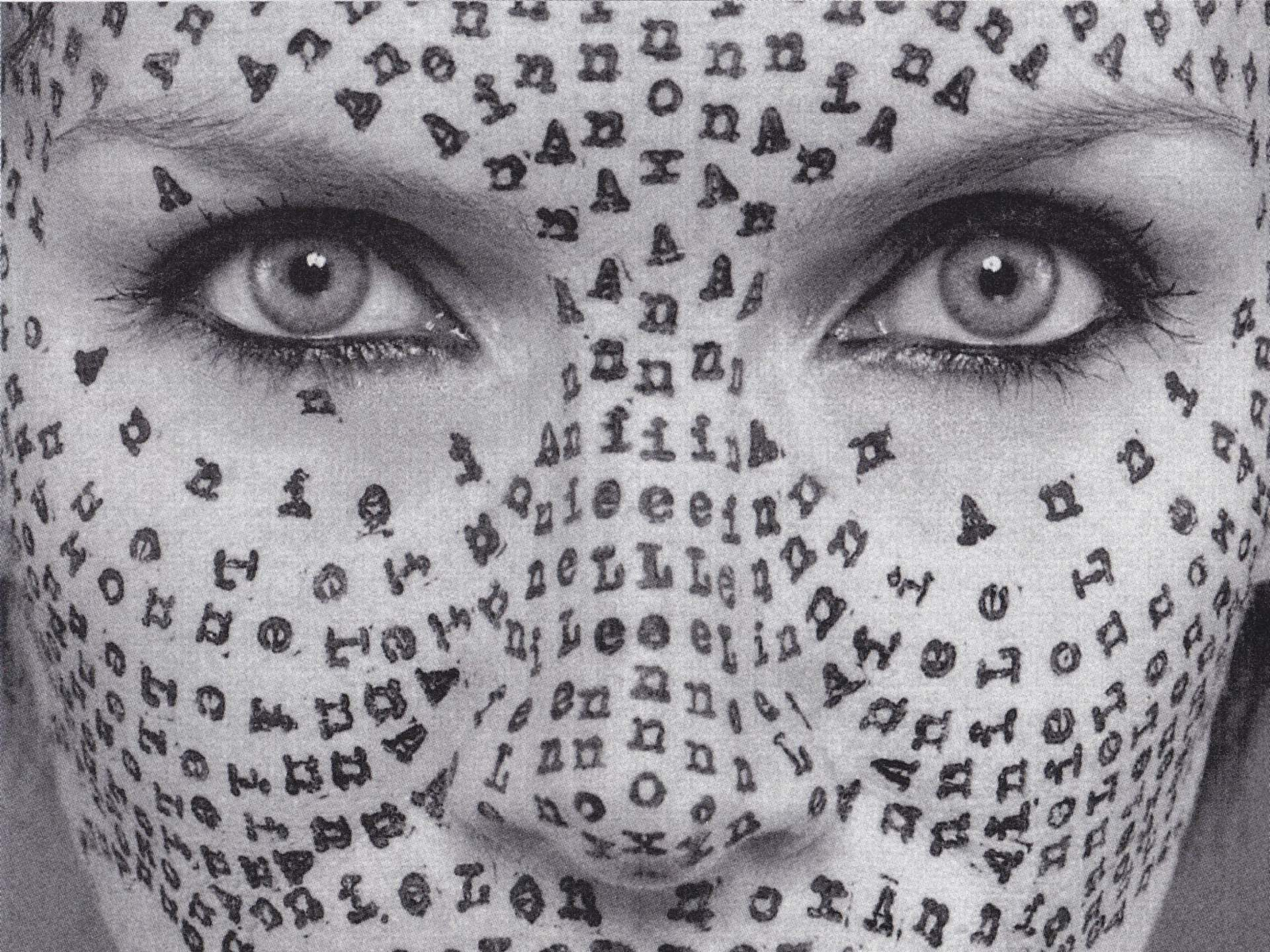 Annie Lennox Background 03a