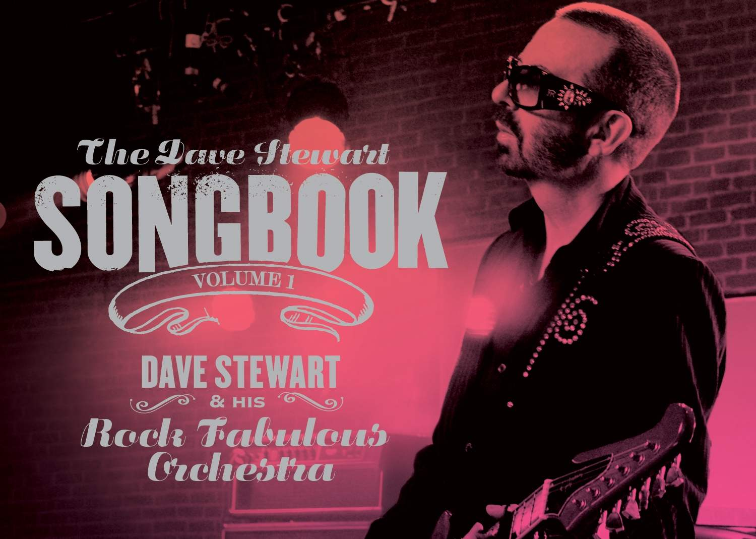 Dave Stewart Background 05a
