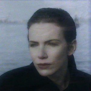 DIVA 20th Anniversary – The Video By Annie Lennox For Primitive From The DIVA Album