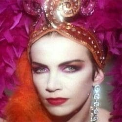 DIVA 20th Anniversary: Video Of The Week – Annie Lennox Why
