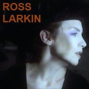 DIVA 20th Anniversary – Ross Larkin Tells Us About How Annie Lennox Avoided Him In Australia