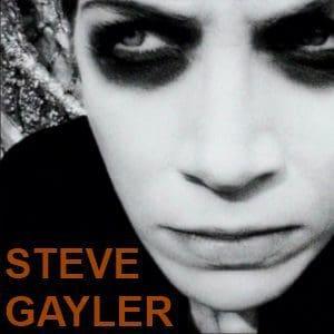 Steve Gayler Draws The 20th Anniversary Celebrations Of Annie Lennox's Album DIVA To A Close