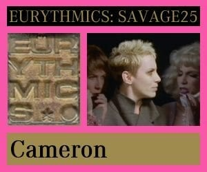 Savage25: A Fans Perspective – Cameron Carr