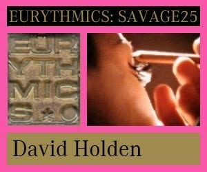 Savage25: A Fans Perspective – David Holden