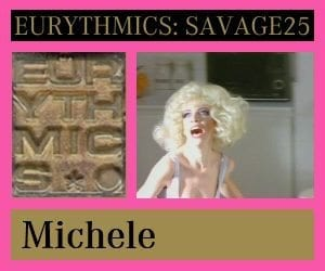Savage25: A Fans Perspective – Michele Aversa