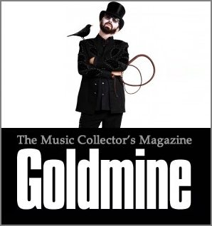 Dave Stewart Reveals He Is Recording A New Album In January – Goldmine Magazine
