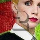 Door 2 Is Now Open On The 2012 Ultimate Eurythmics Advent Calendar