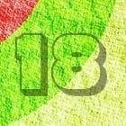 Door 18 Is Now Open On The 2012 Ultimate Eurythmics Advent Calendar