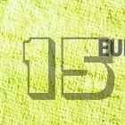Door 15 Is Now Open On The 2012 Ultimate Eurythmics Advent Calendar