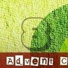 Door 8 Is Now Open On The 2012 Ultimate Eurythmics Advent Calendar