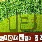 Door 13 Is Now Open On The 2012 Ultimate Eurythmics Advent Calendar