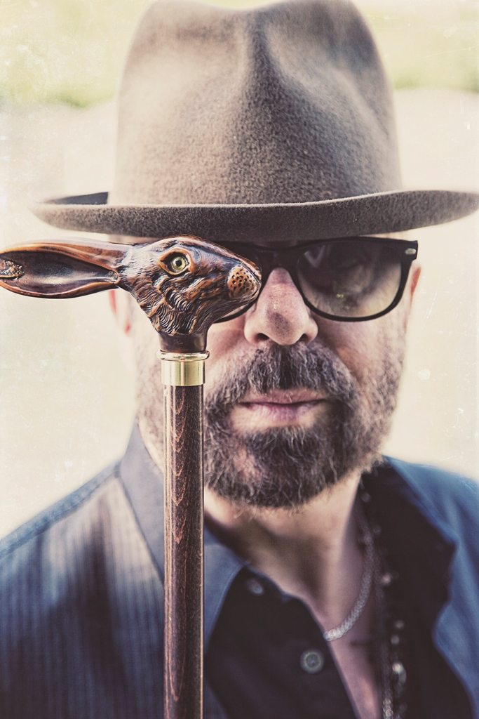 Dave Stewart Announces Lucky Numbers Concert Dates For September