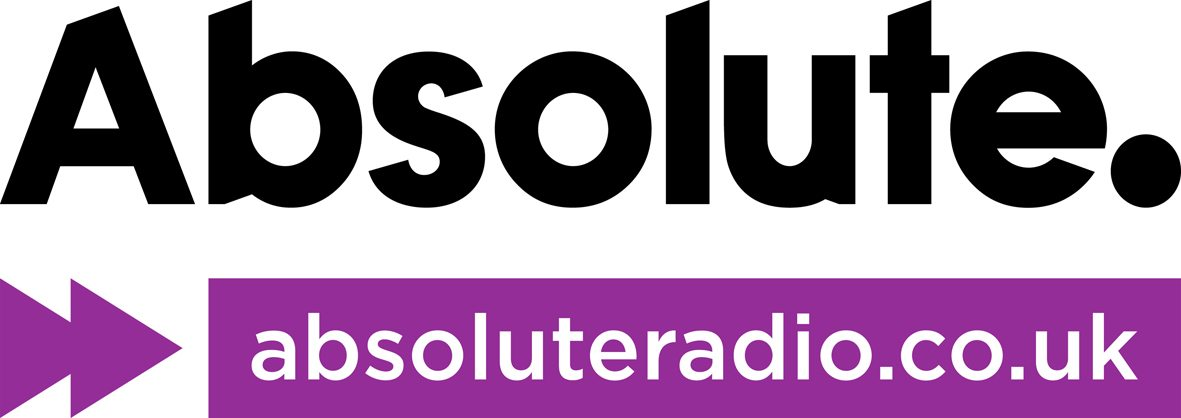 Dave Stewart and Stevie Nicks will host radio shows to celebrate Absolute Radio's 5th Anniversary