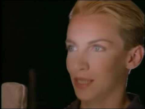 The Eurythmics 1984 Videos – Sexcrime & Julia