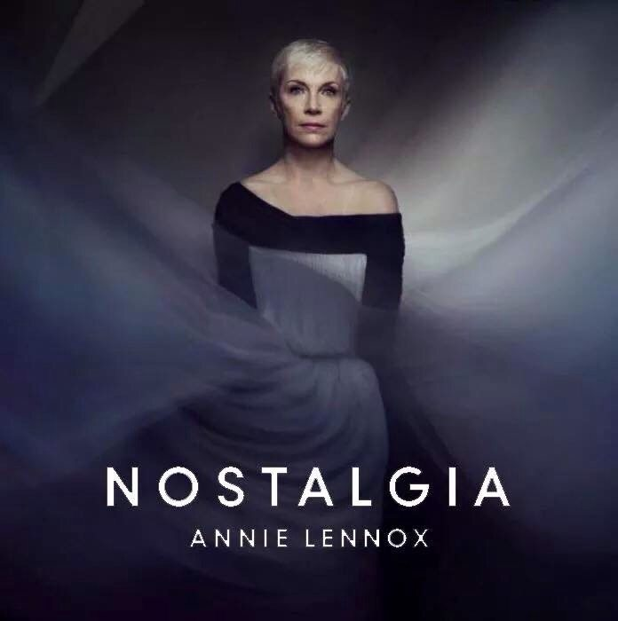 Annie Lennox will take the stage this evening at The Orpheum Theatre in Los Angeles