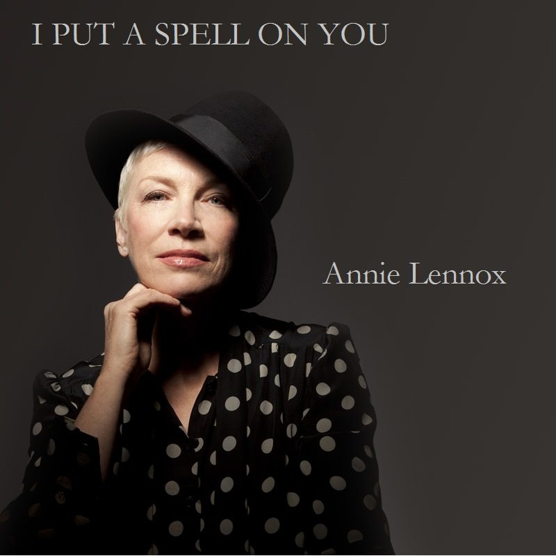Annie Lennox scores her first Top 40 hit for 20 years in France, as her album and single continue to perform well across the globe.