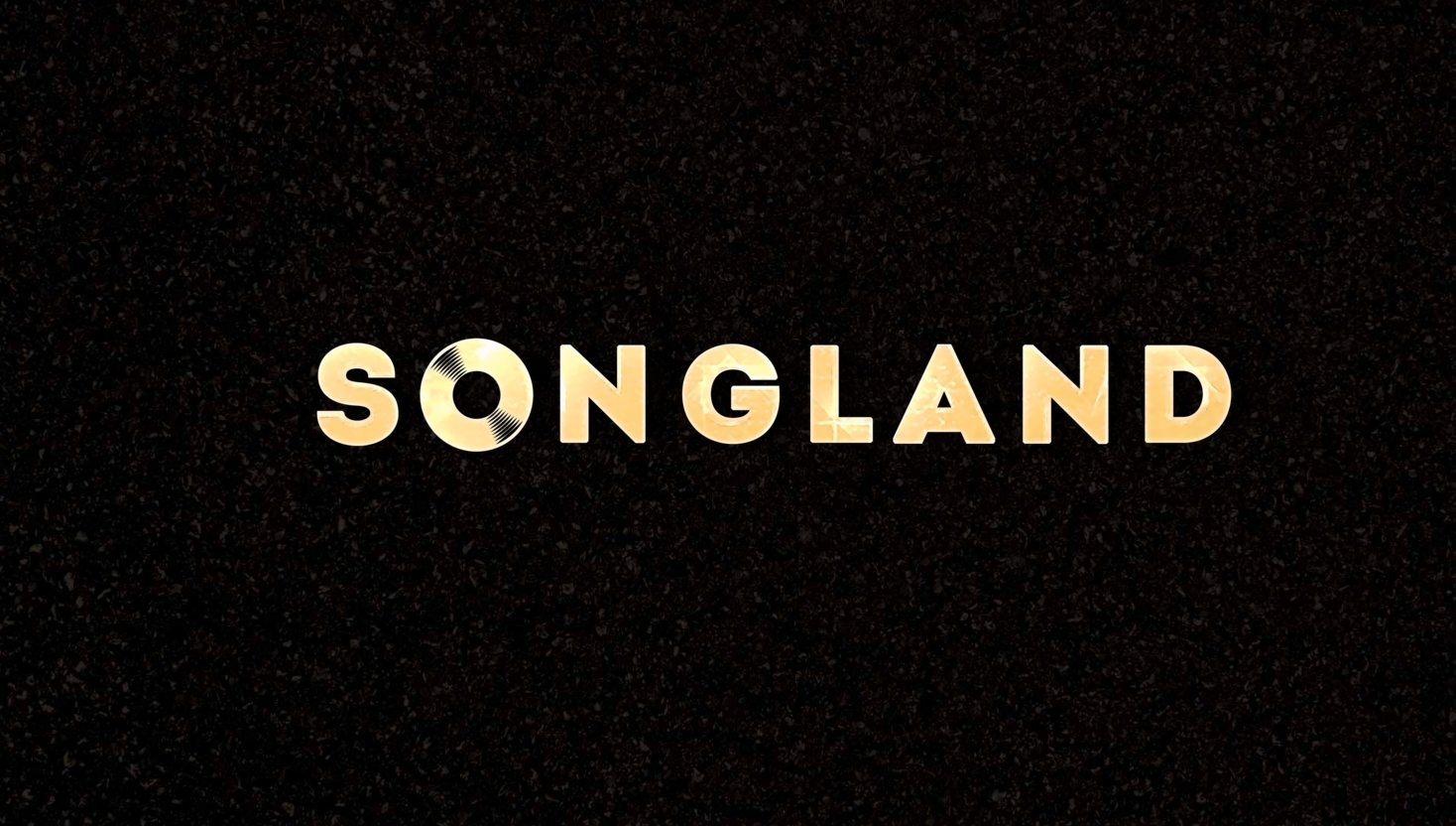 Dave Stewart's new show, Songland, is open for songwriters submissions now