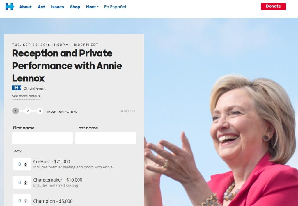 annie-lennox-hillary-clinton-20th-september-2016