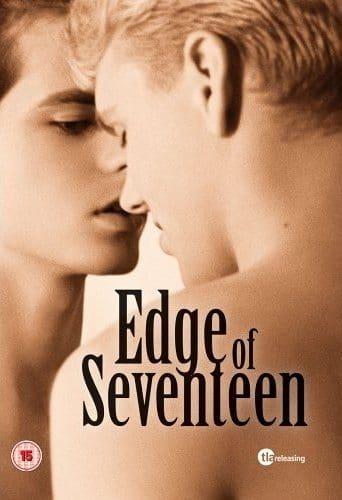 3143 - Eurythmics - Videosoundtrackfeatured - Edge Of Seventeen - UK - DVD - Unknown