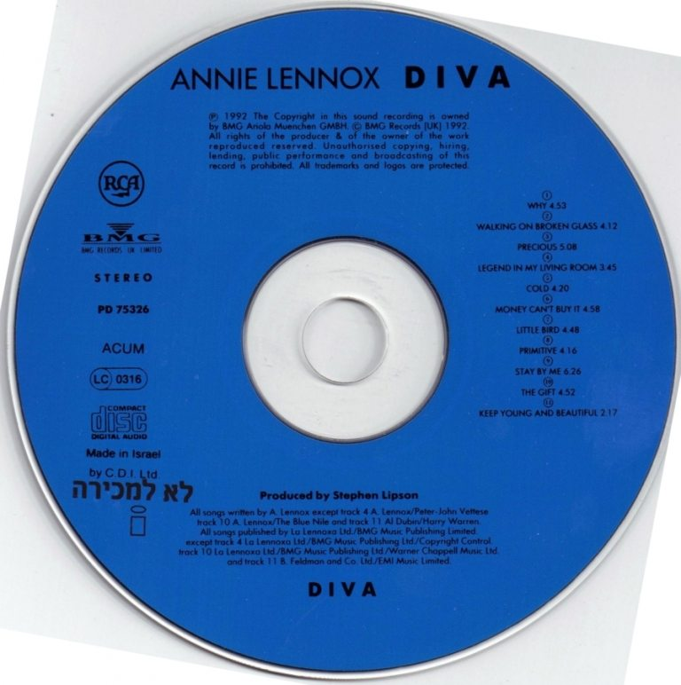 lennox jewish singles Last name meaning lennox: recorded as lennox and lenox, this famous surname is scottish.