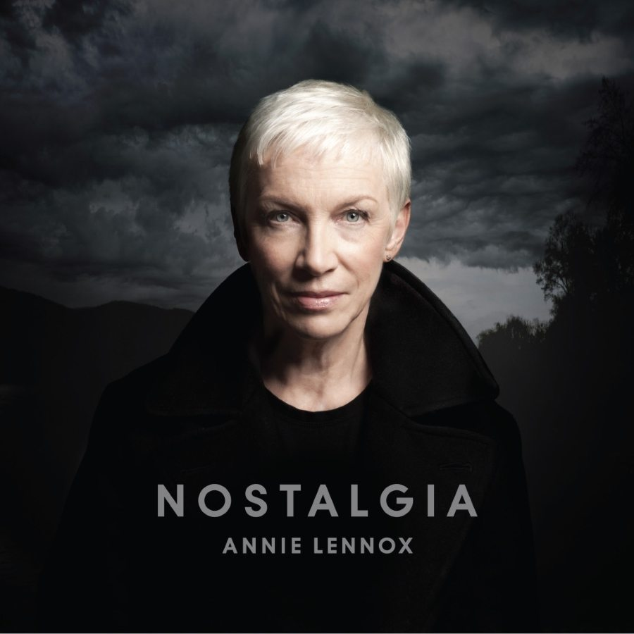 I put a spell on you   annie lennox – download and listen to the album.