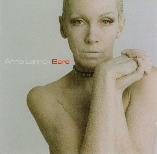 Lyrics for Loneliness by Annie Lennox from the album Bare