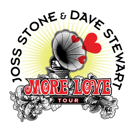 2012 02 09 Memorabilia Concert Advert Dave Stewart