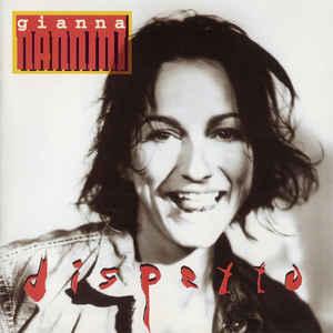 5059 - Dave Stewart and Gianna Nannini - Dispetto - Europe - CD - 5271742