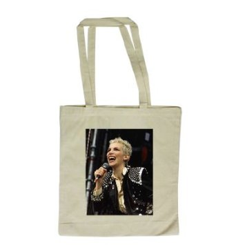 Memorabilia Bags Eurythmics 01