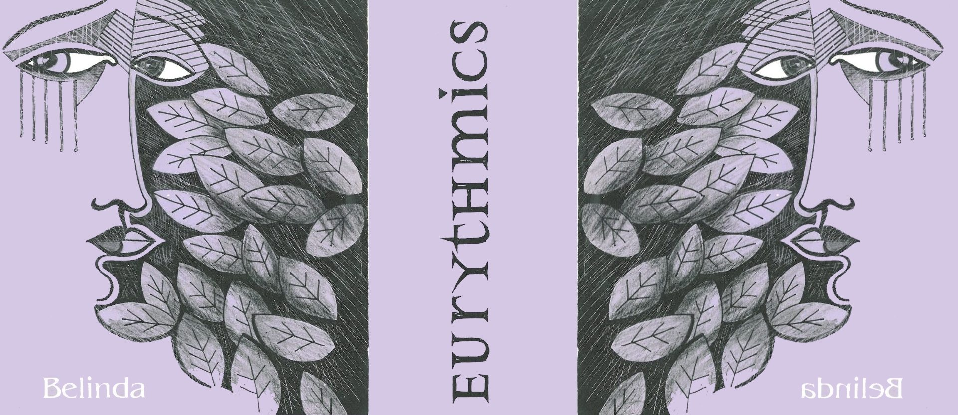 Eurythmics Remasters 2018 04
